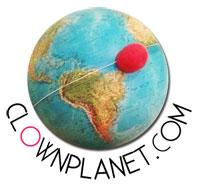 Clownplanet, casi todo sobre el mundo del clown