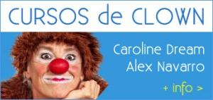 Curso Clown