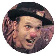 comentario-libro-clown-barnaby-king
