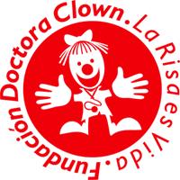 doctora-clown-bogota-peru