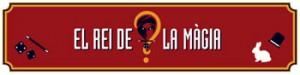 El Payaso que hay en ti a la venta en El Rei de la Magia (Barcelona)