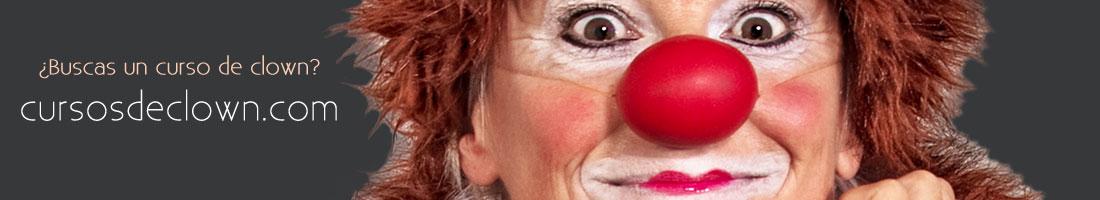 Libro Clown