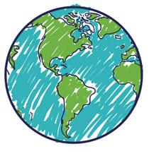 globo-mundo-latino