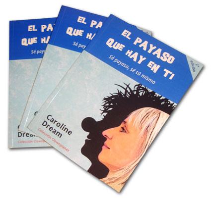 libros-payaso-comprar-espana