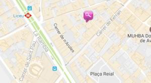 El Ingenio venta del libro El payaso que hay en ti en Barcelona