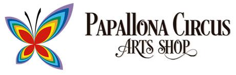 papallona-circus-botiga-shop-barcelona-libro-payaso