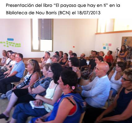 presentacion_biblioteca_noubarris_18-07-2012
