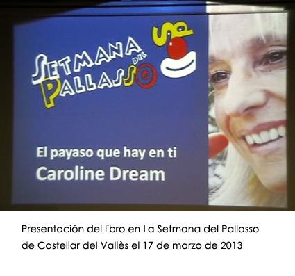 presentacion_castellar