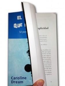 9-paginas-libro-el-payaso-que-hay-en-ti