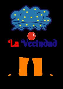 La Vecindad Escuela de Clown en Lima, Perú